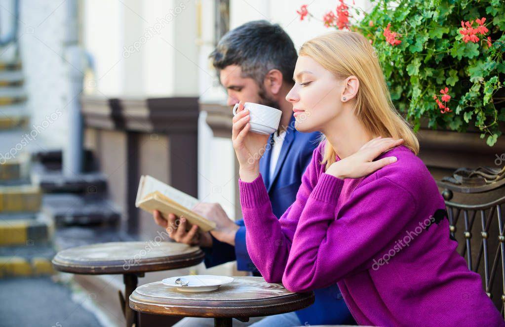 dave evans online dating