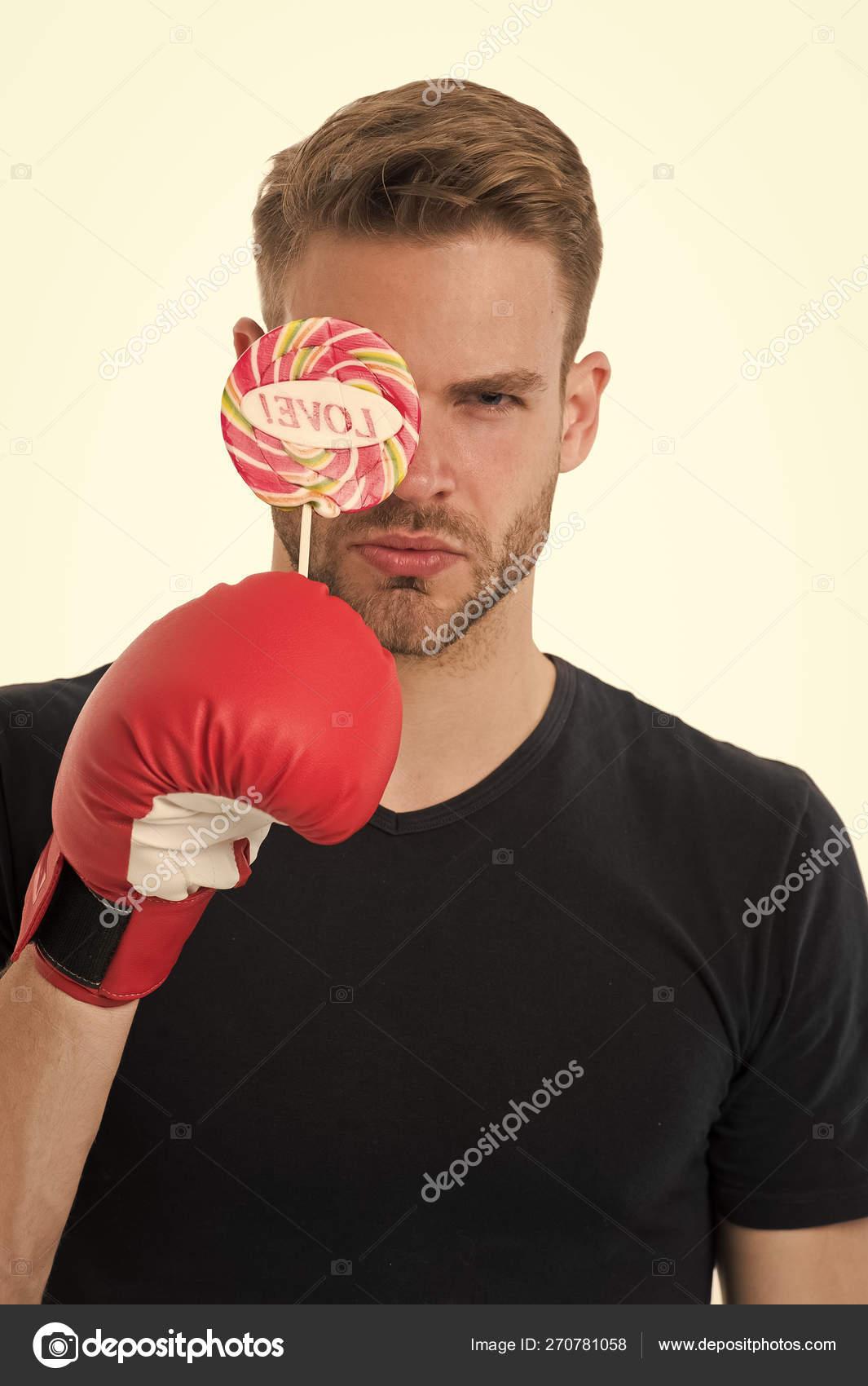 Boxer Diät
