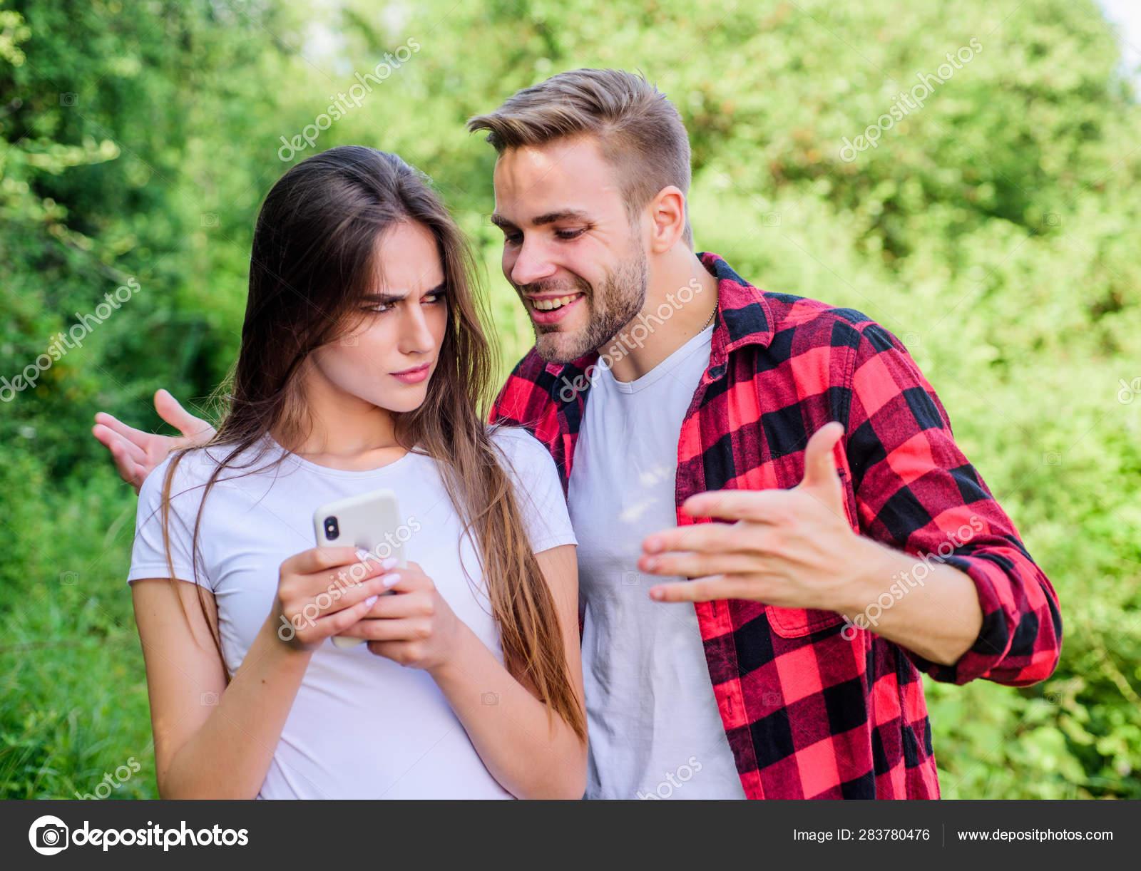 Navigator dating