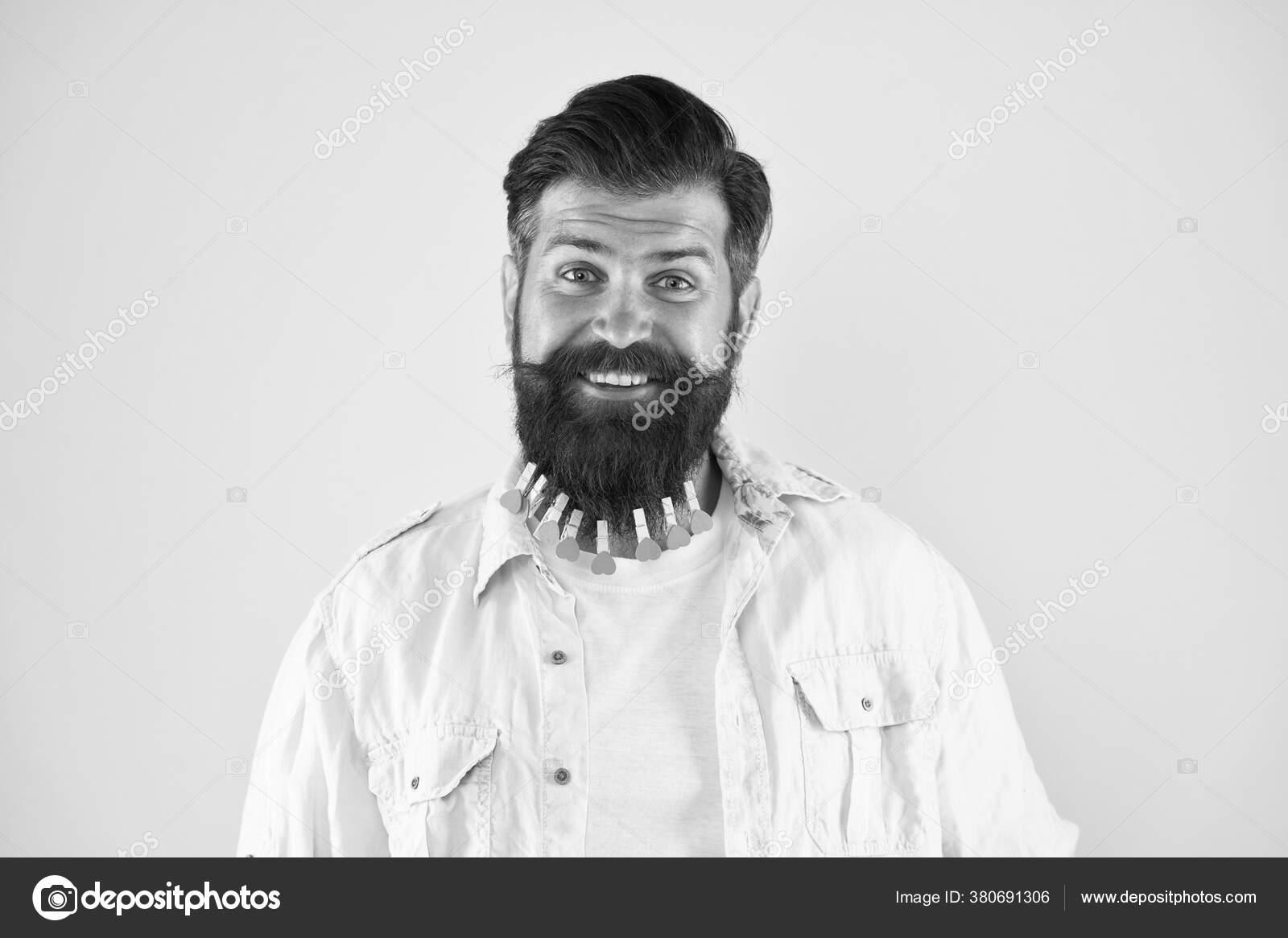 Как извлечь фотографии из сломанного ноутбука