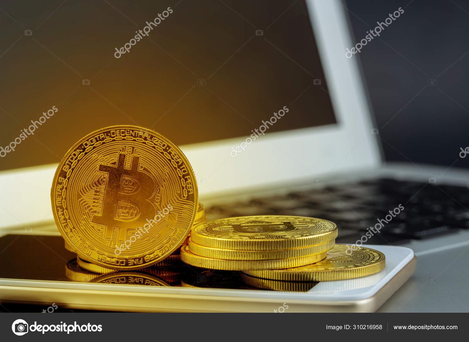 stoc comercial bitcoin