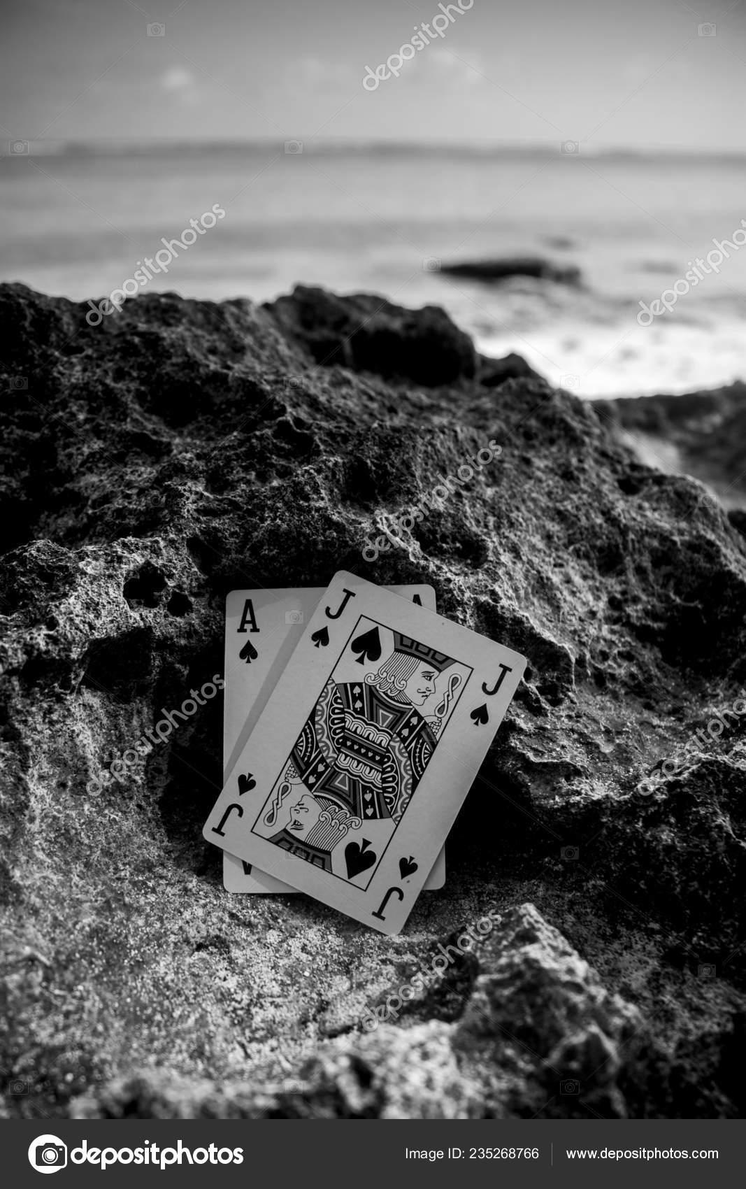 Карточные игры бура