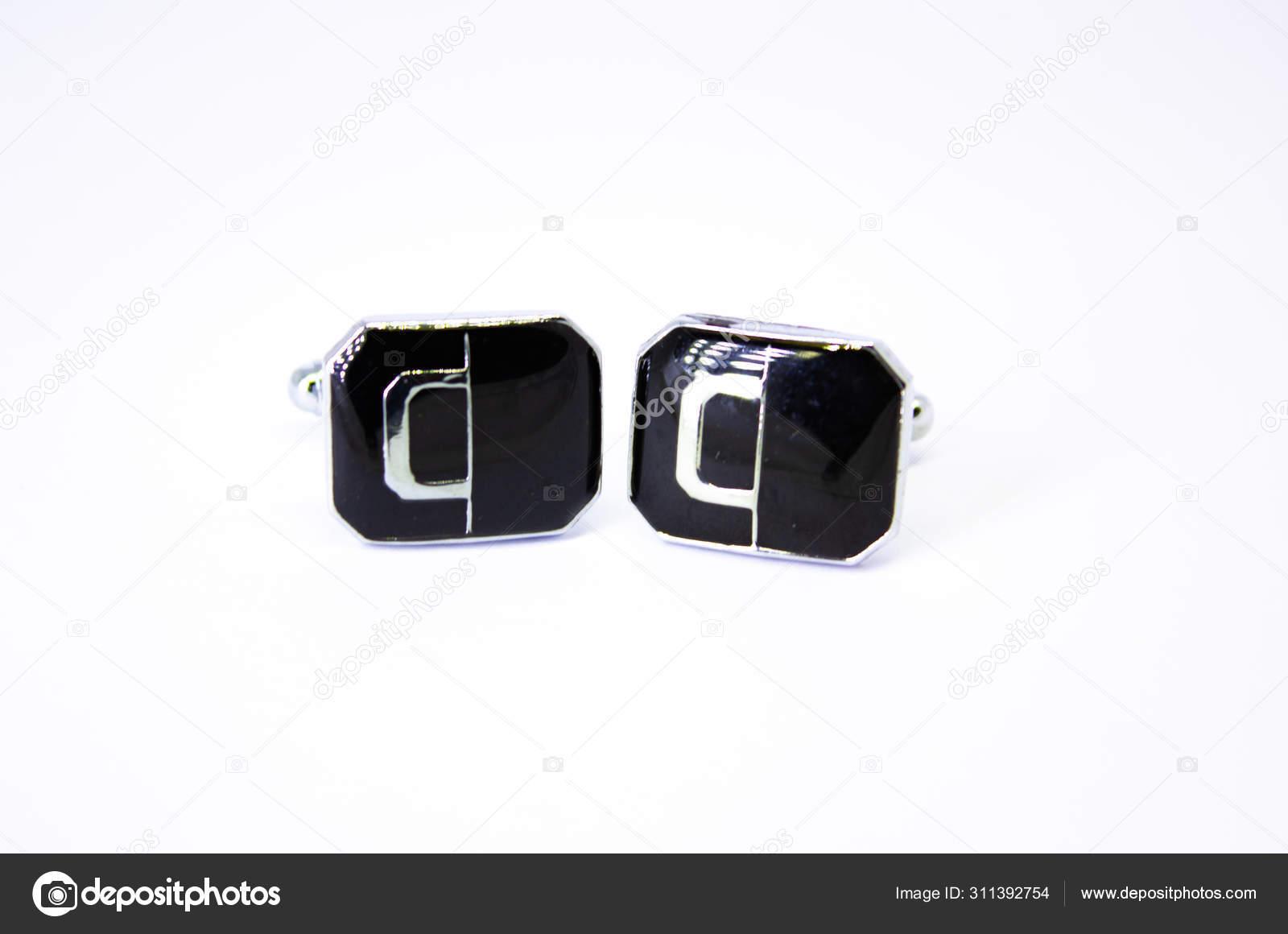 Cufflinks,neu Manschettenknöpfe MP3 Player