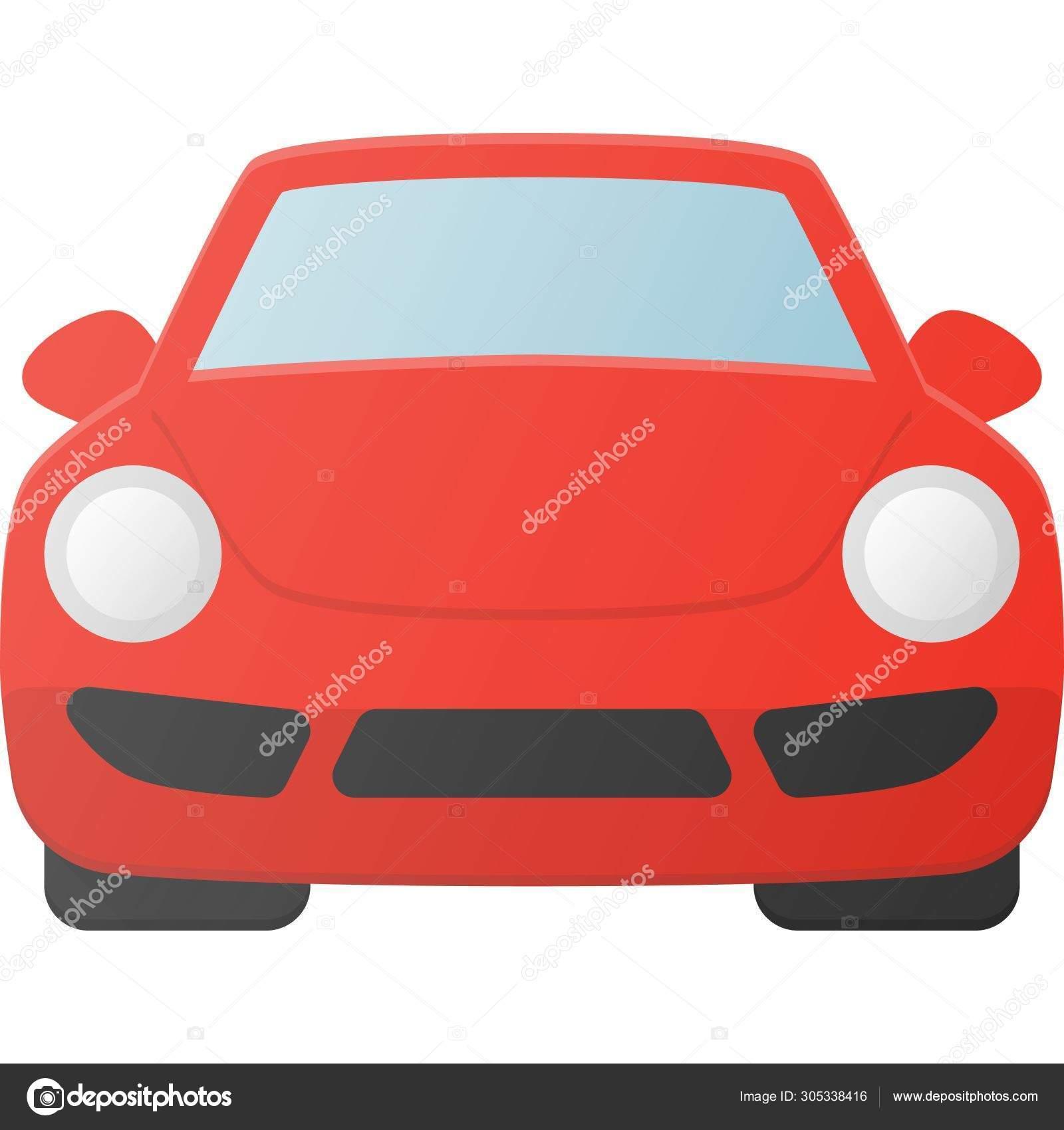 ᐈ 911 Stock Illustrations Royalty Free Porsche Vectors Download On Depositphotos