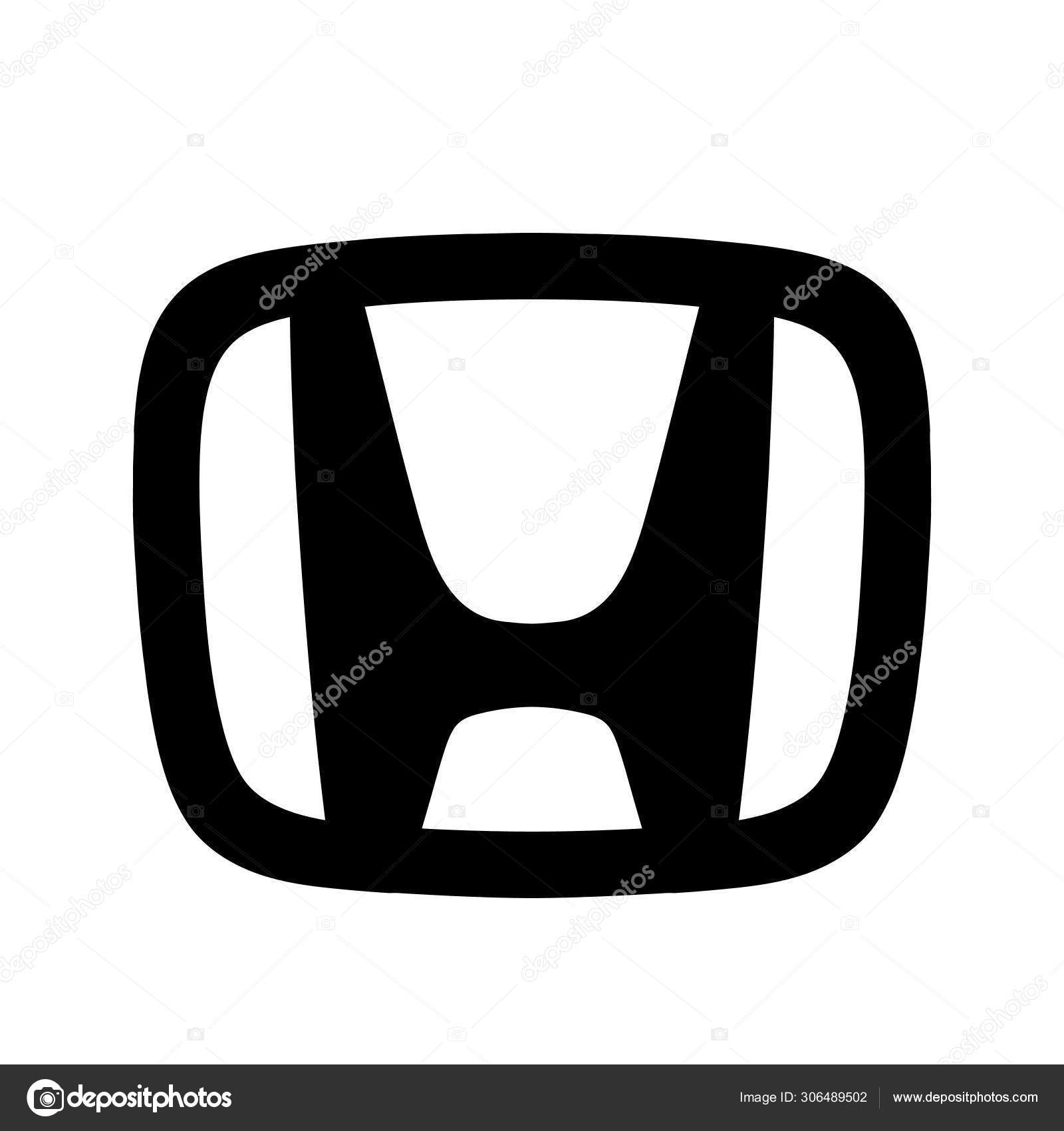 Honda Web Icon Simple Illustration Stock Vector C Iconscout 306489502 To dream the impossible and. https depositphotos com 306489502 stock illustration honda web icon simple illustration html