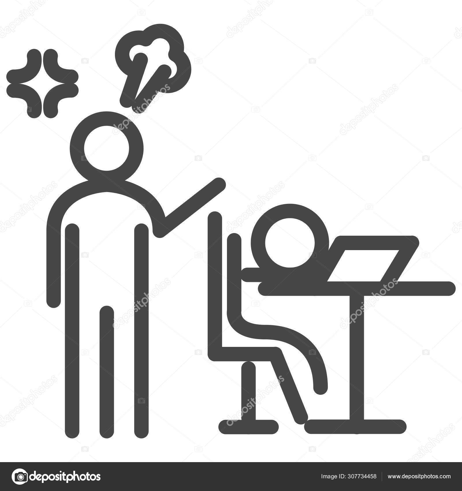 Boss Web Icon Simple Design Stock Vector C Iconscout 307734458 Bossweb.com is tracked by us since november, 2014. depositphotos