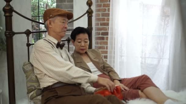 Дома престарелых бесплатно видео пансионаты для пожилых в сочи вакансии
