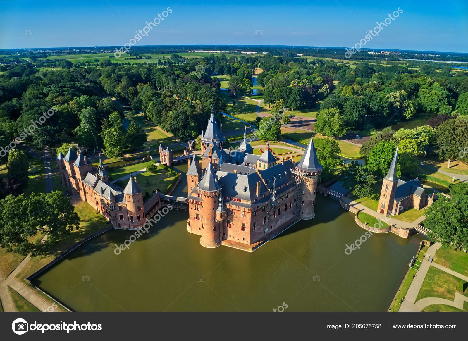 gratuit néerlandais datant