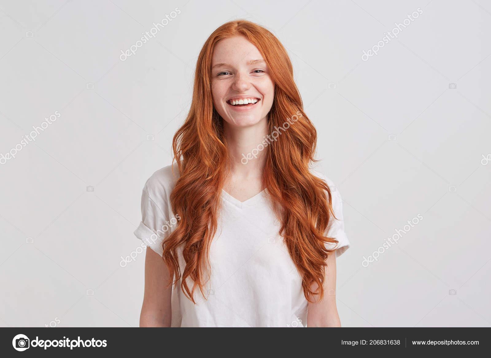 Red head best porn