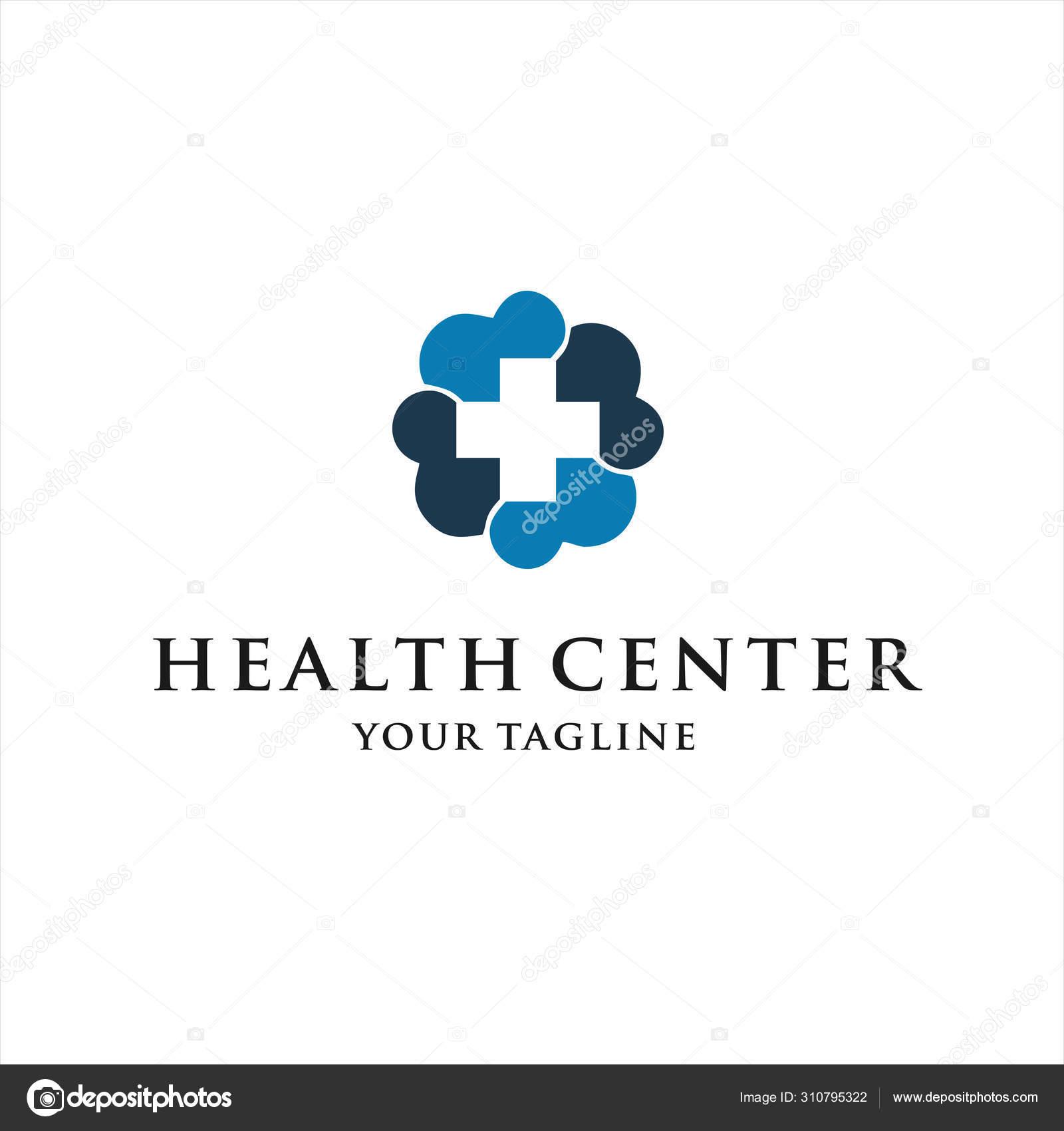 ᐈ Surgery Logos Stock Images Royalty Free Logos Surgery Vectors Download On Depositphotos