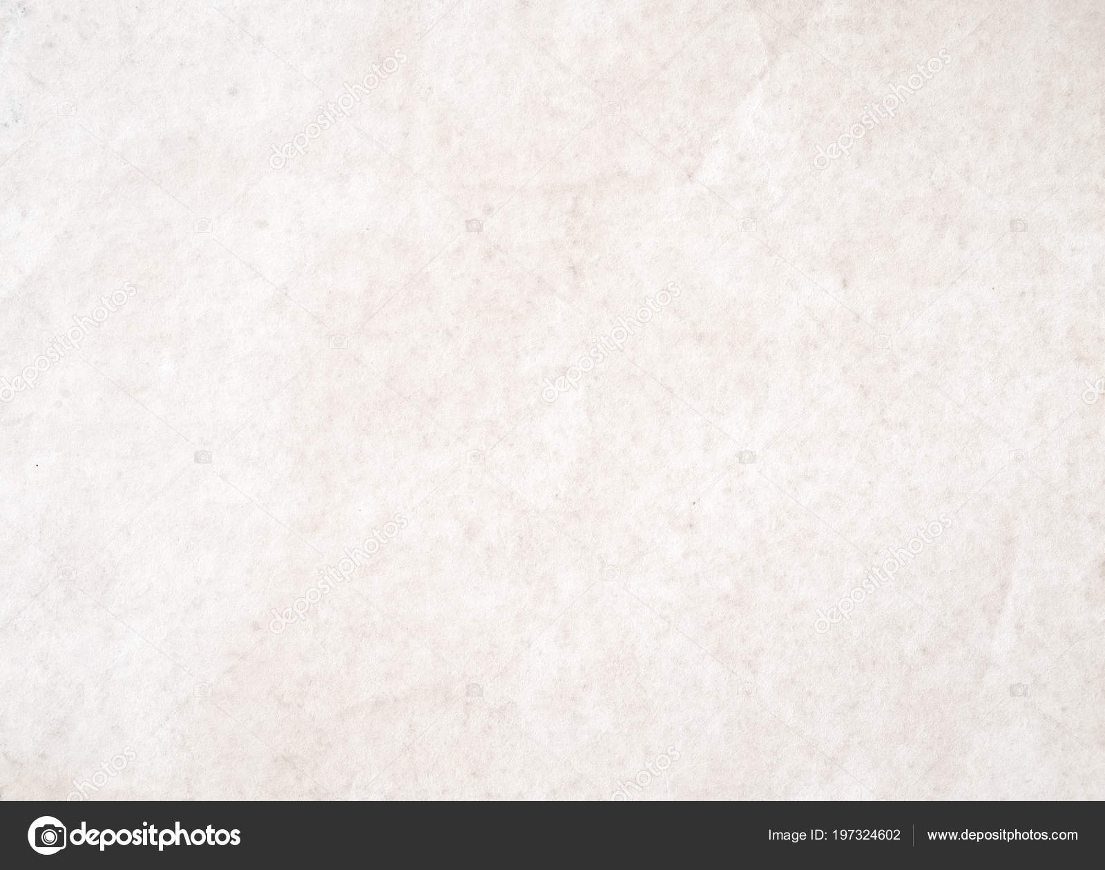 vintage white paper vintage background texture — stock photo