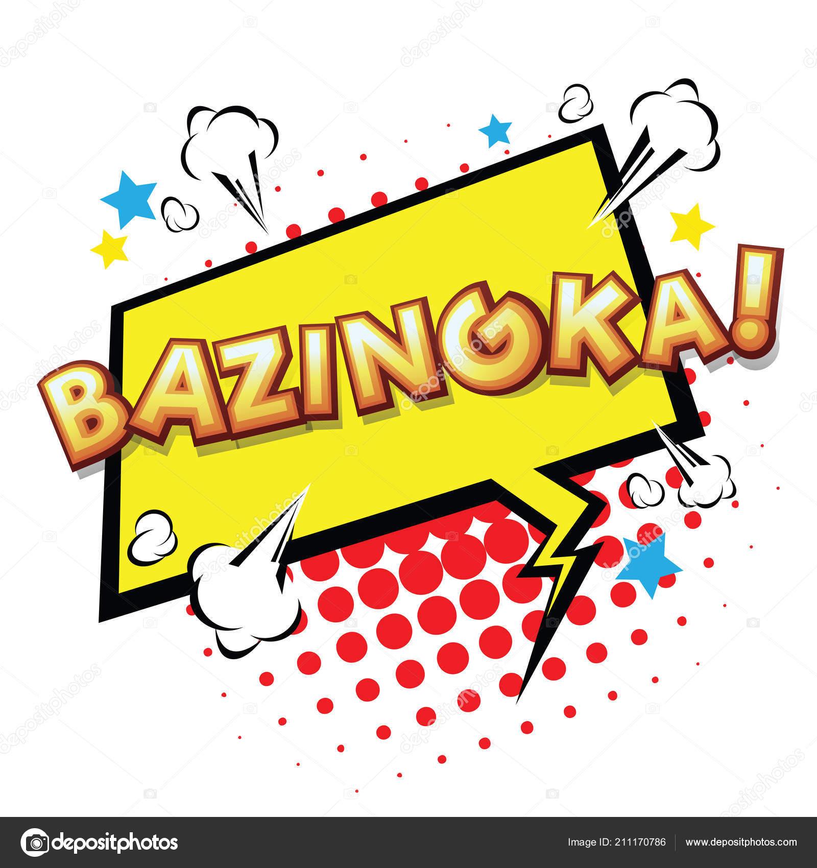 Download hd comic speech bubble, cartoon sticker • pixers® • we.