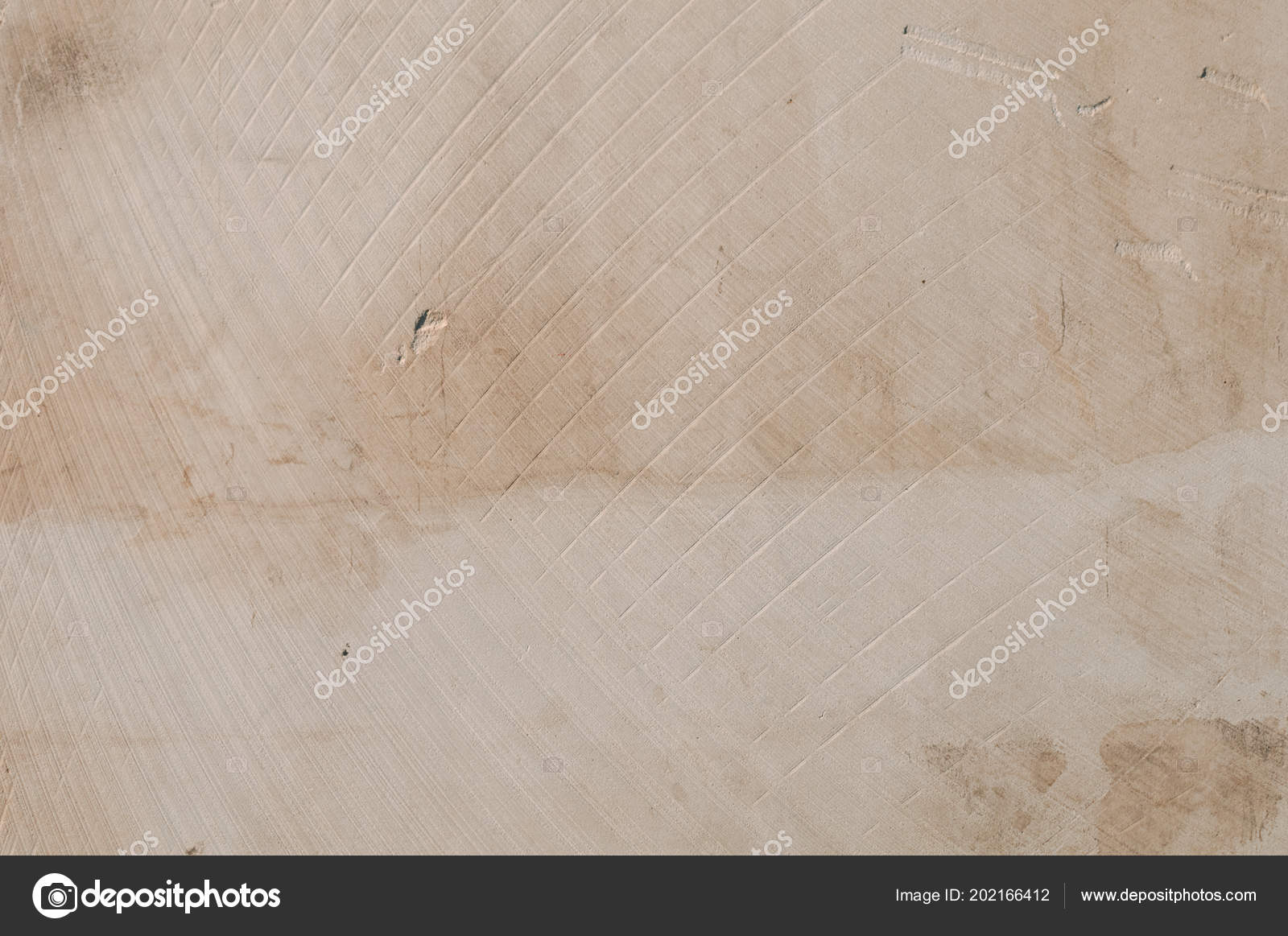 Marmor Muster Textur Naturlichen Hintergrund Innenraume Marmor Stein