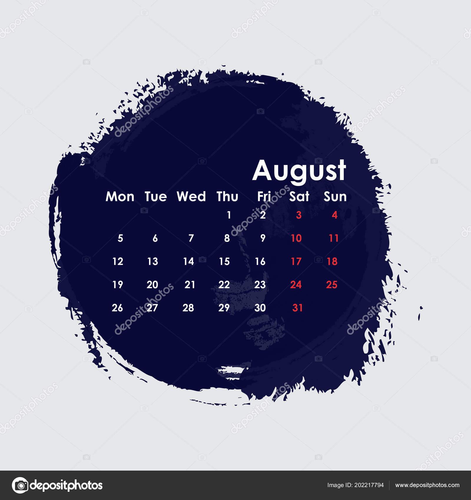 19 Ağustos 2019 Perşembe