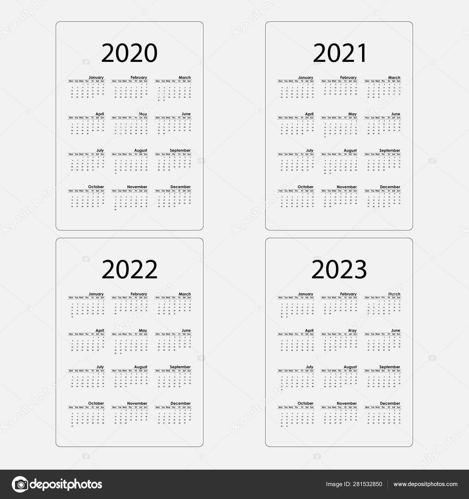 2023 Calendar 2023 Calendar : Lunar Calendar 2019