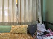 19 ápr 2020 Small house Intirior Lokgram kalyan maharashtra INDIA Ázsia