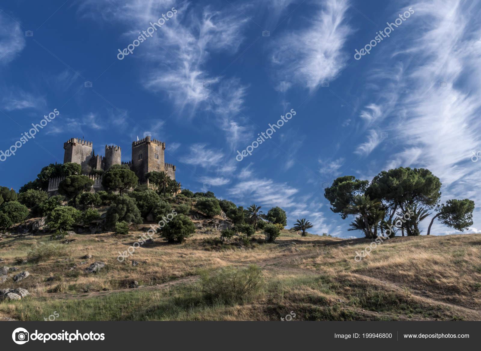társkereső kastély
