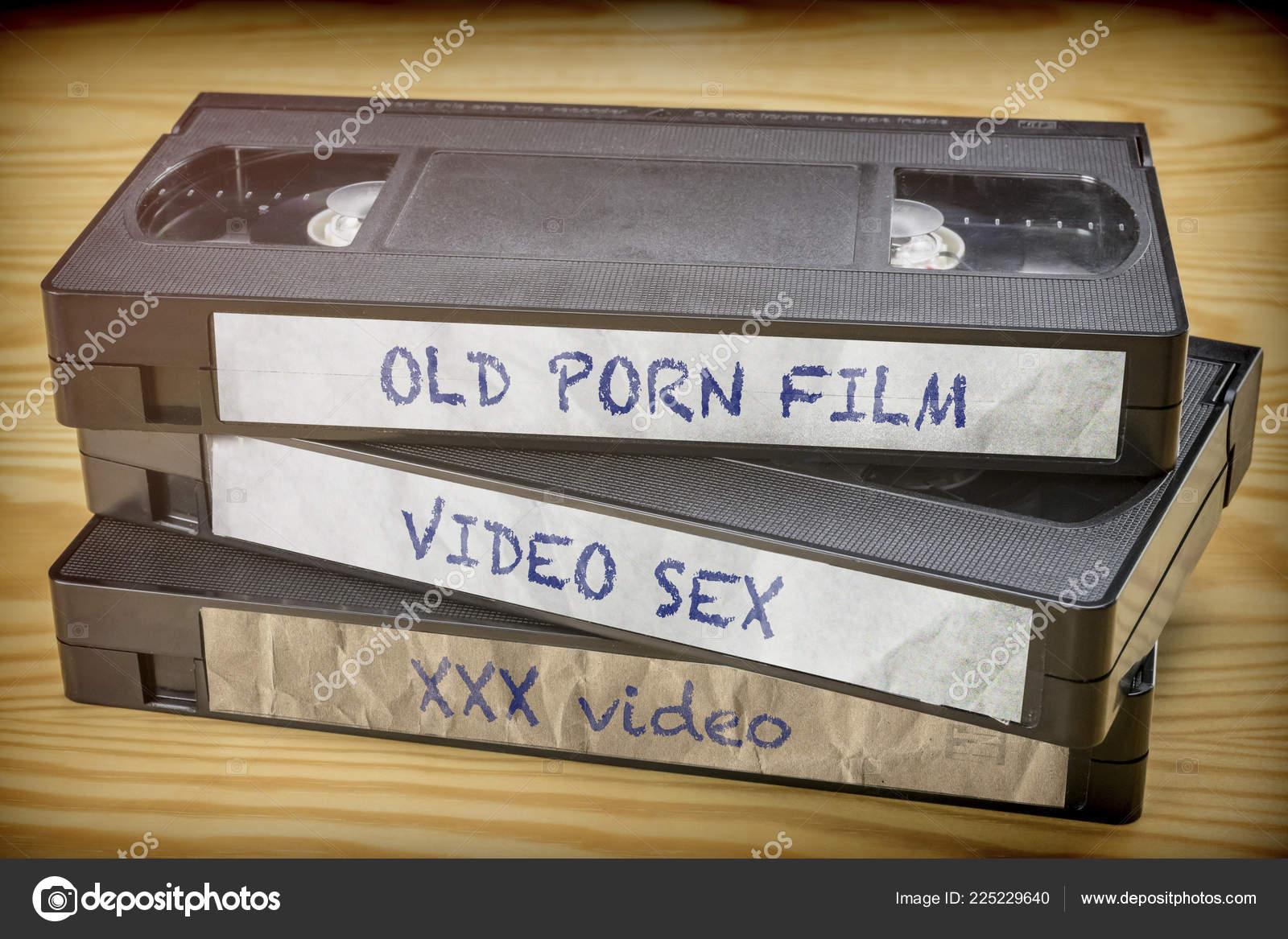 sex com www wideo dziewczyny ssie duże kutasy