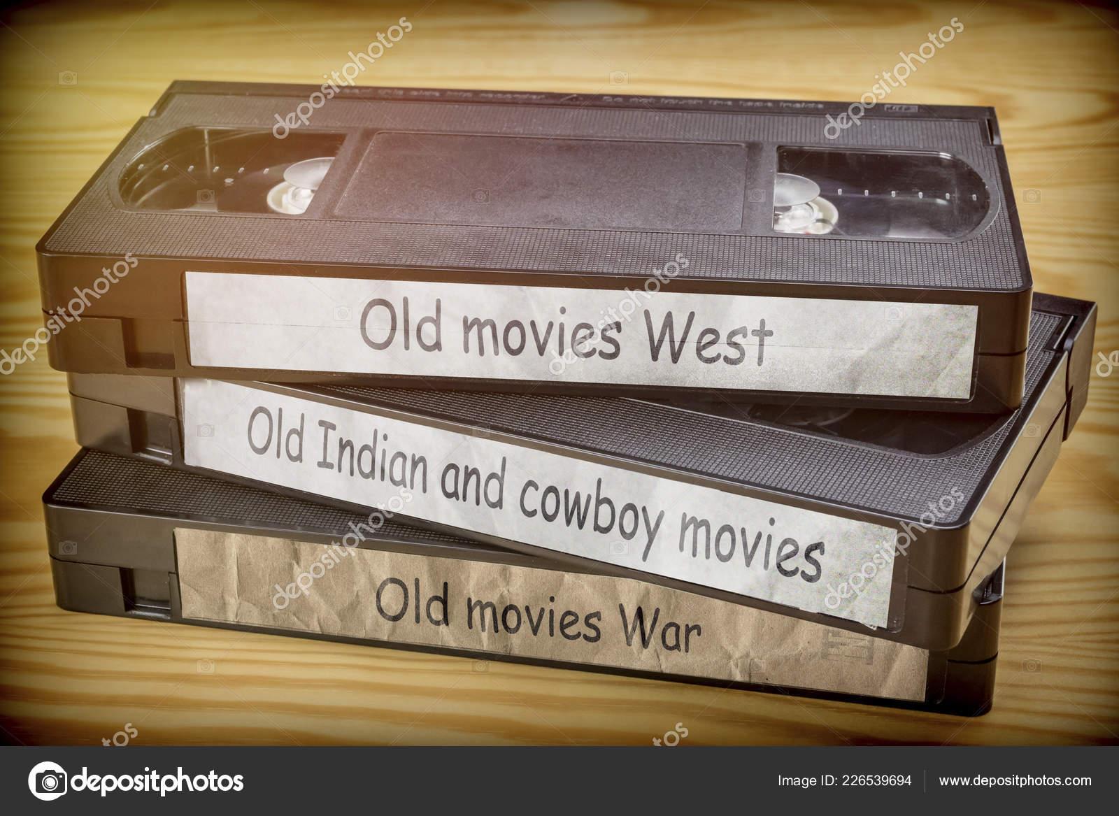 Oorlog Porn Movies