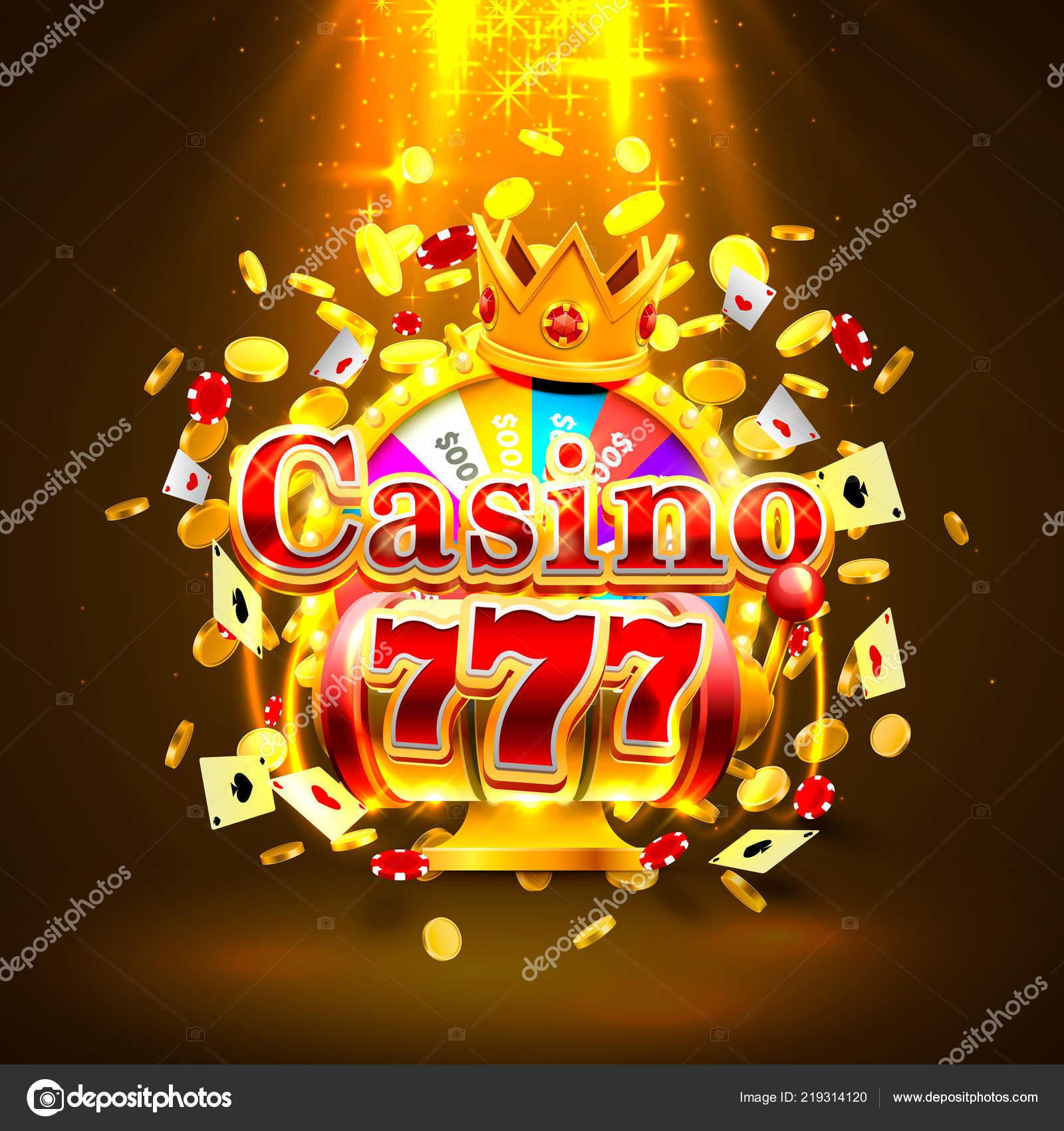 Казино 777 слот джой казино.ру