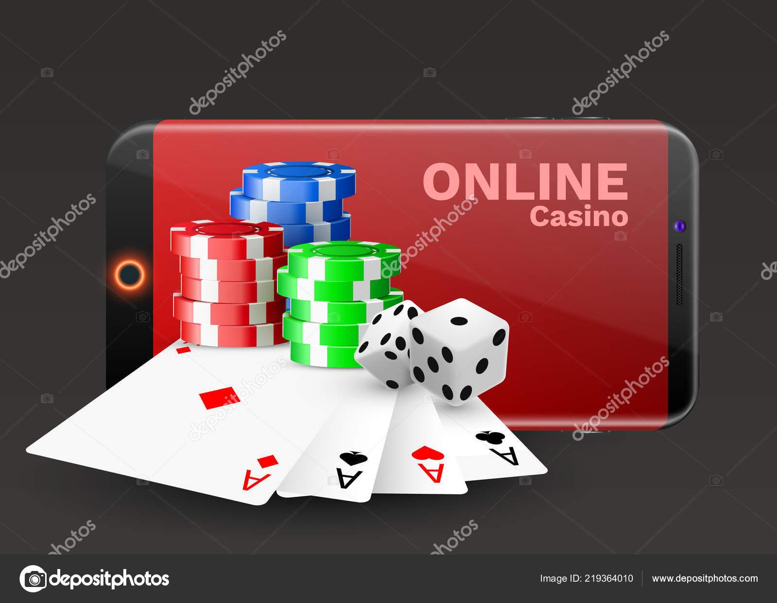 скачати азартні ігри на мобільний