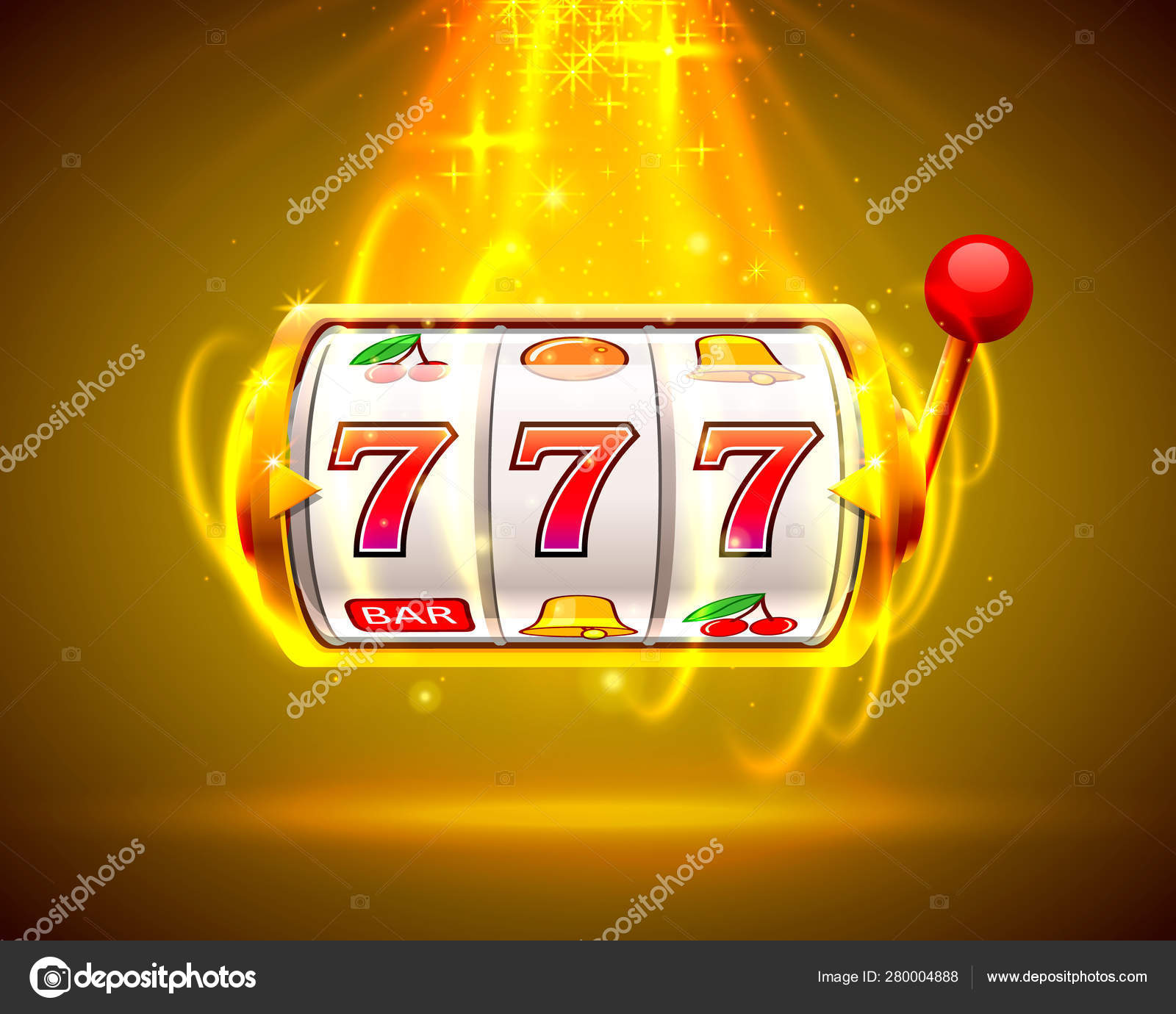 Игровой автомат pub fruity
