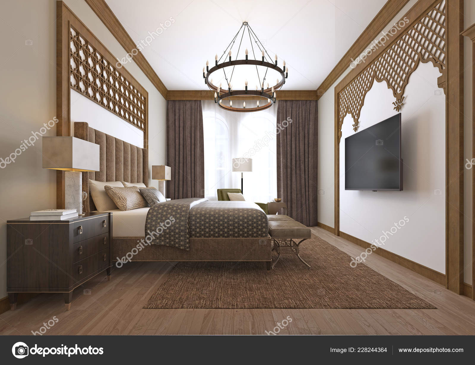 Pleasing Middle Eastern Decorating Style Bedroom Middle Eastern Home Interior And Landscaping Elinuenasavecom