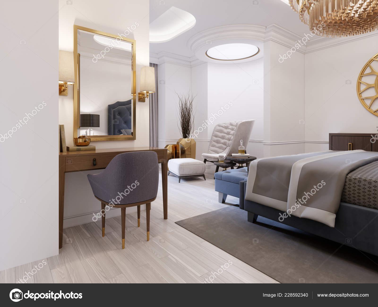 Bagno Aperto In Camera : Suite design moderno con arredi eleganti bagno all aperto camera