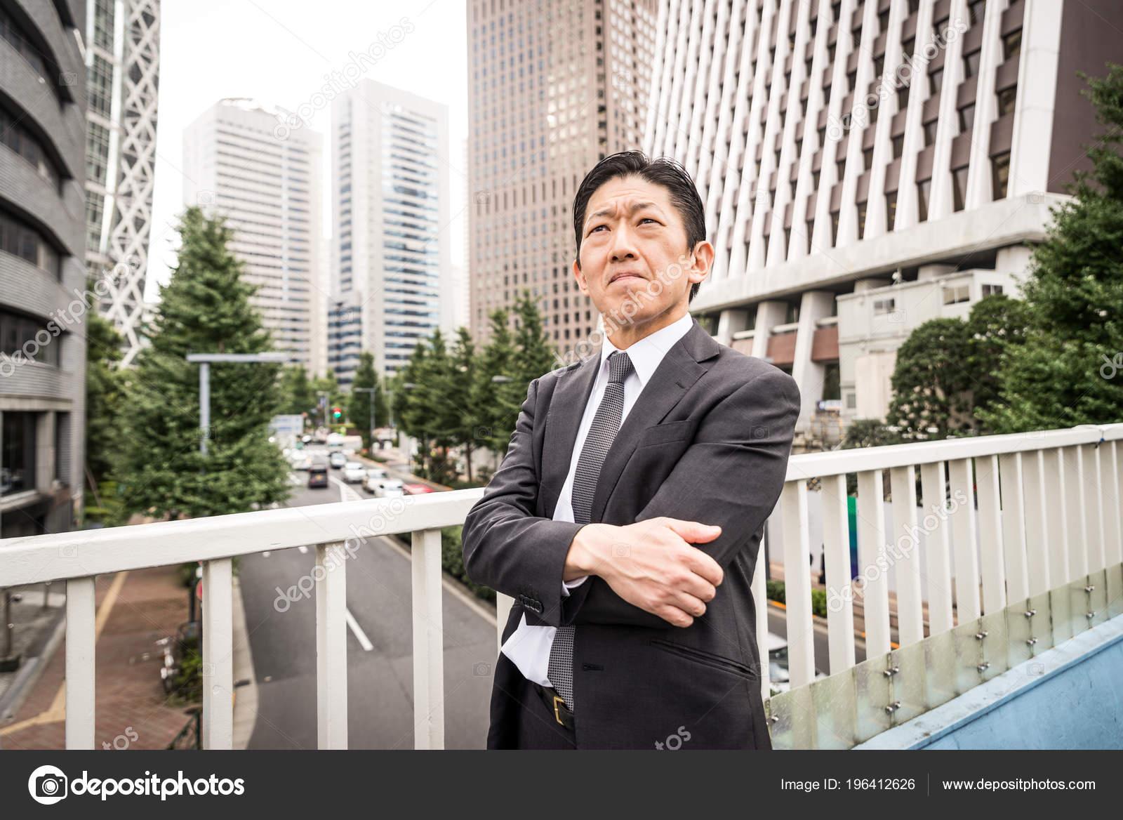 машины японские бизнесмены фото этом беззастенчиво копируют