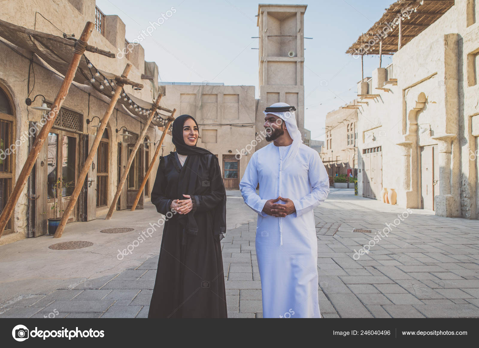 seznamka v Kataru negativy datující staršího muže