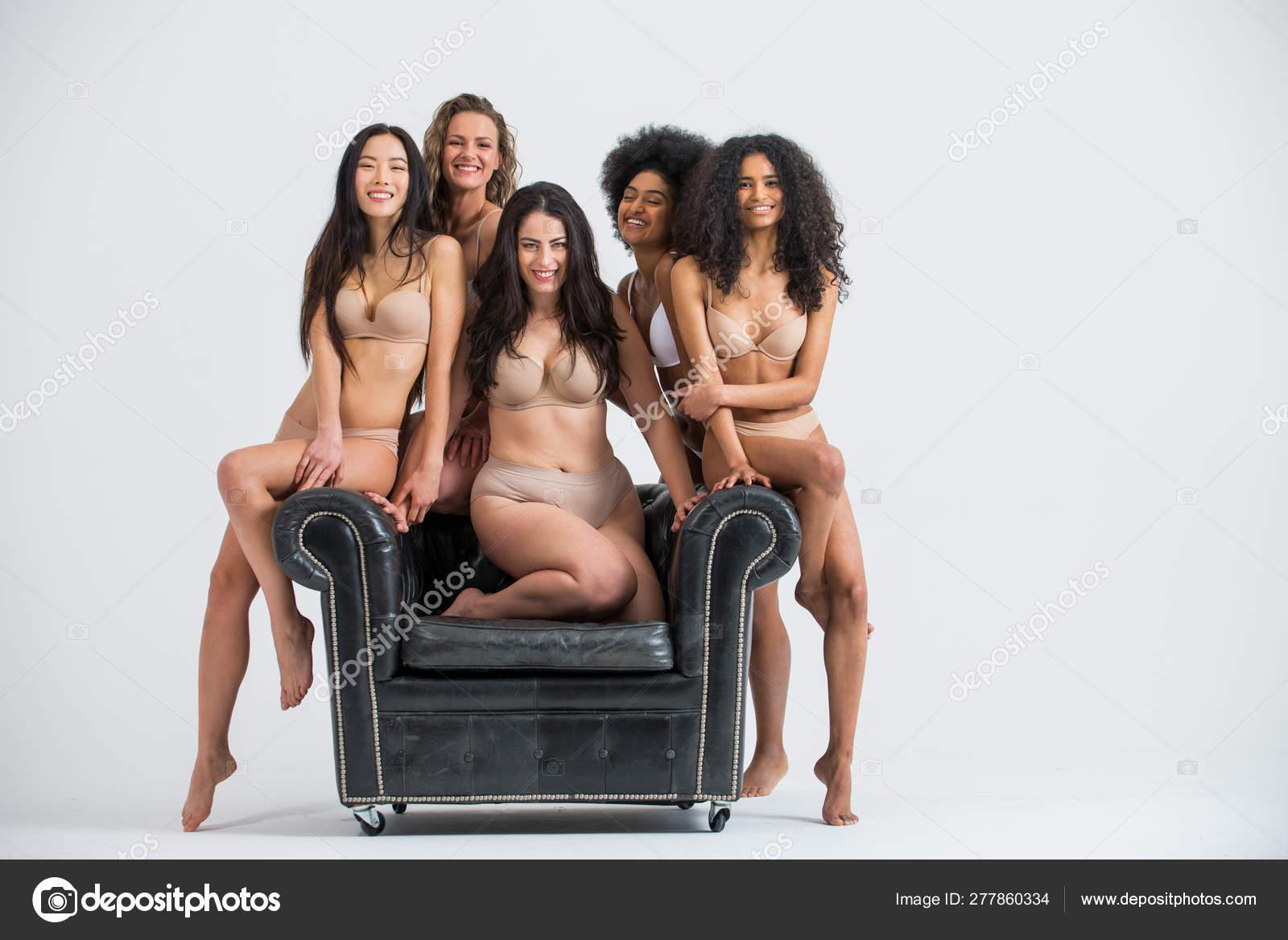 sexy dicke kurvige asiatische frauen
