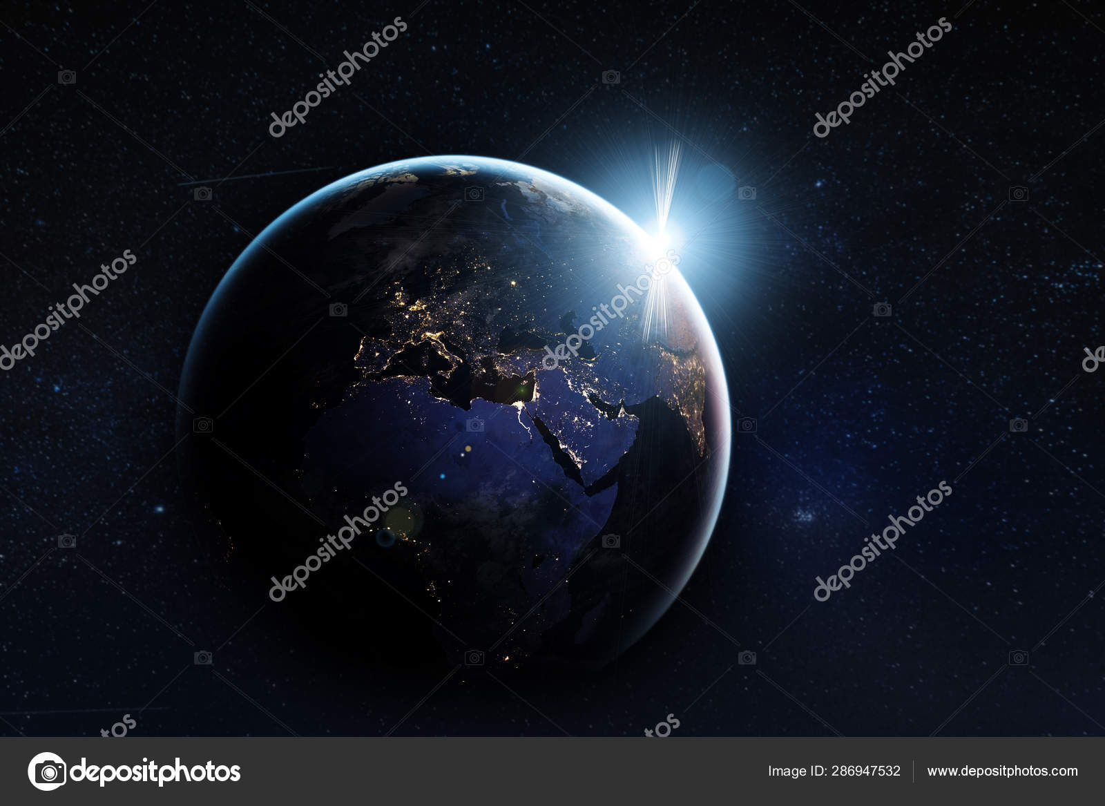 Black Earth Stock Photos Royalty Free Black Earth Images Depositphotos