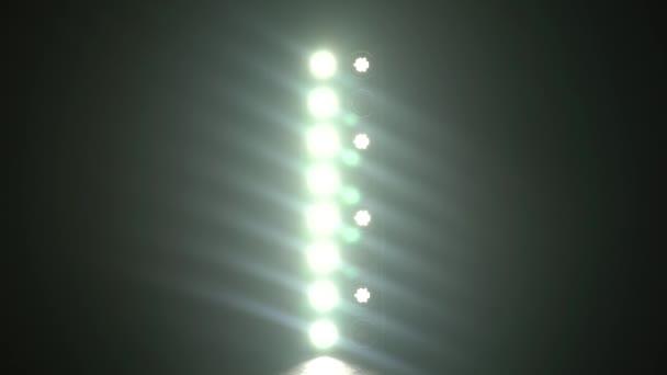 Jelenet koncert világítás háttér felvétel a különböző projektek és események