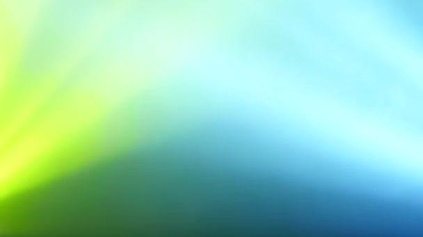 Hintergrund für Konzertauftritte aus farbigen
