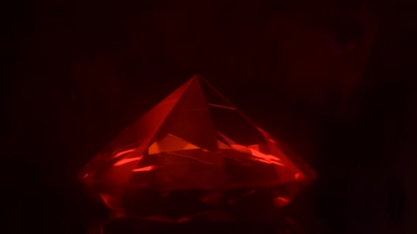 κόκκινο βίντεο xxx σεξ κέντρο