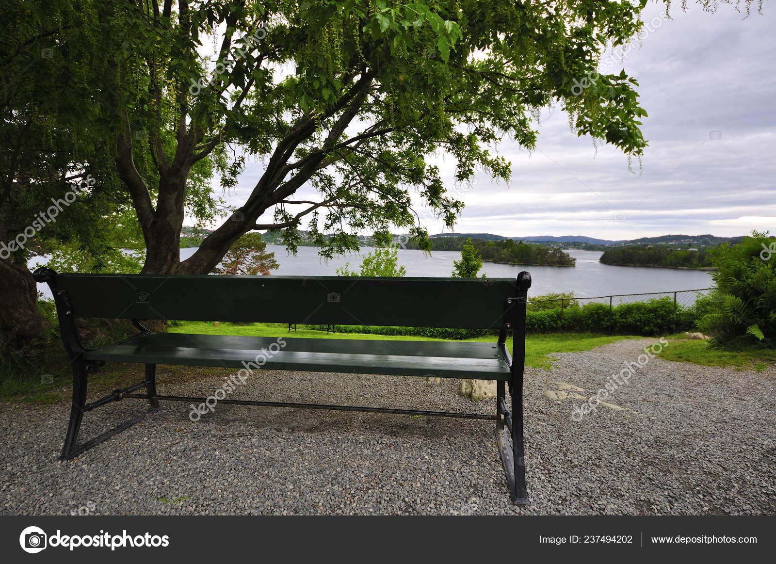 Groovy Lake Nordas Componia Norwegian Composer Edvard Grieg Stock Cjindustries Chair Design For Home Cjindustriesco