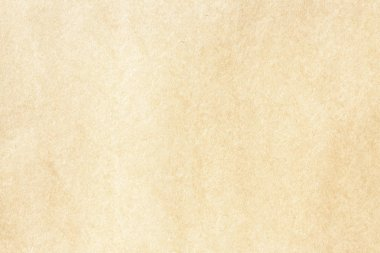 stained old brown paper texture