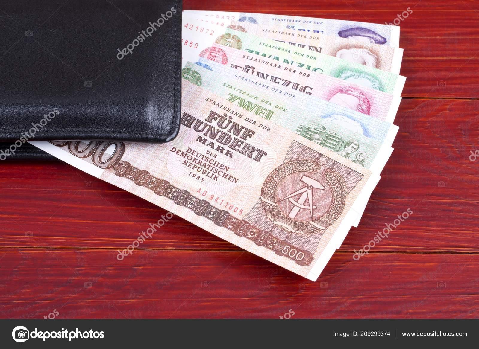 деньги в долг с плохой кредитной историей минск