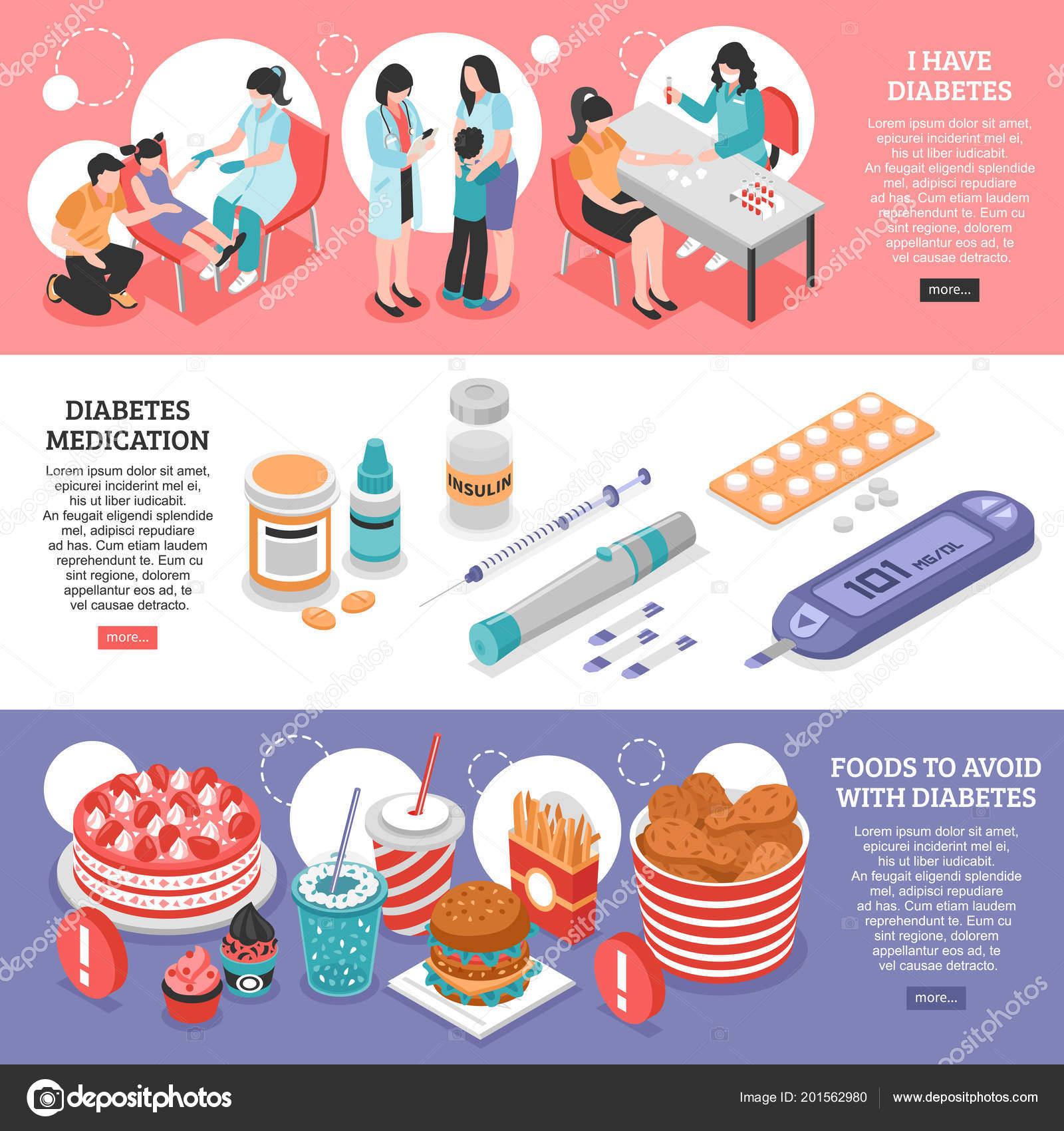 dieta para evitar la diabetes