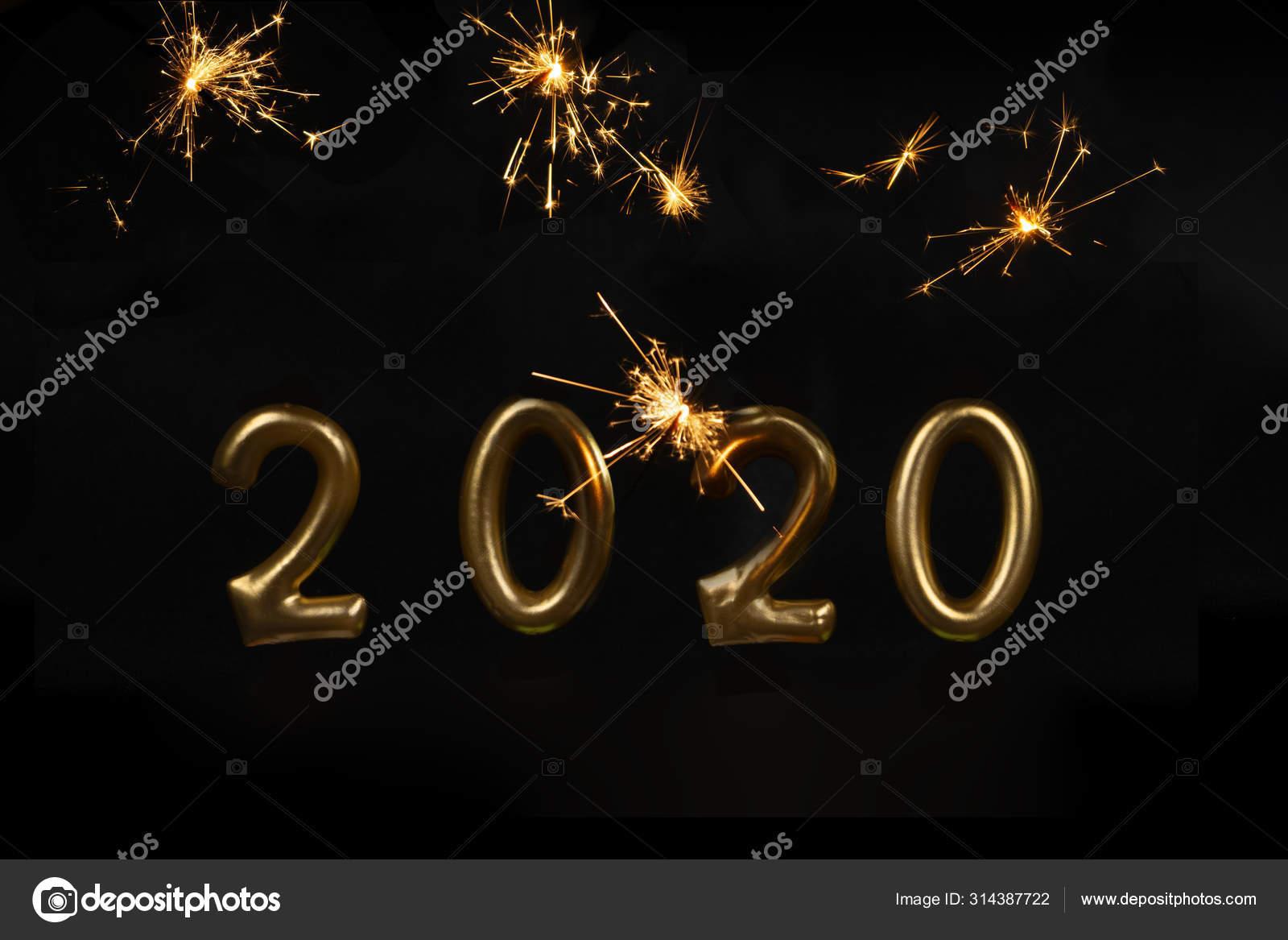 Weihnachtsdekoration 2020