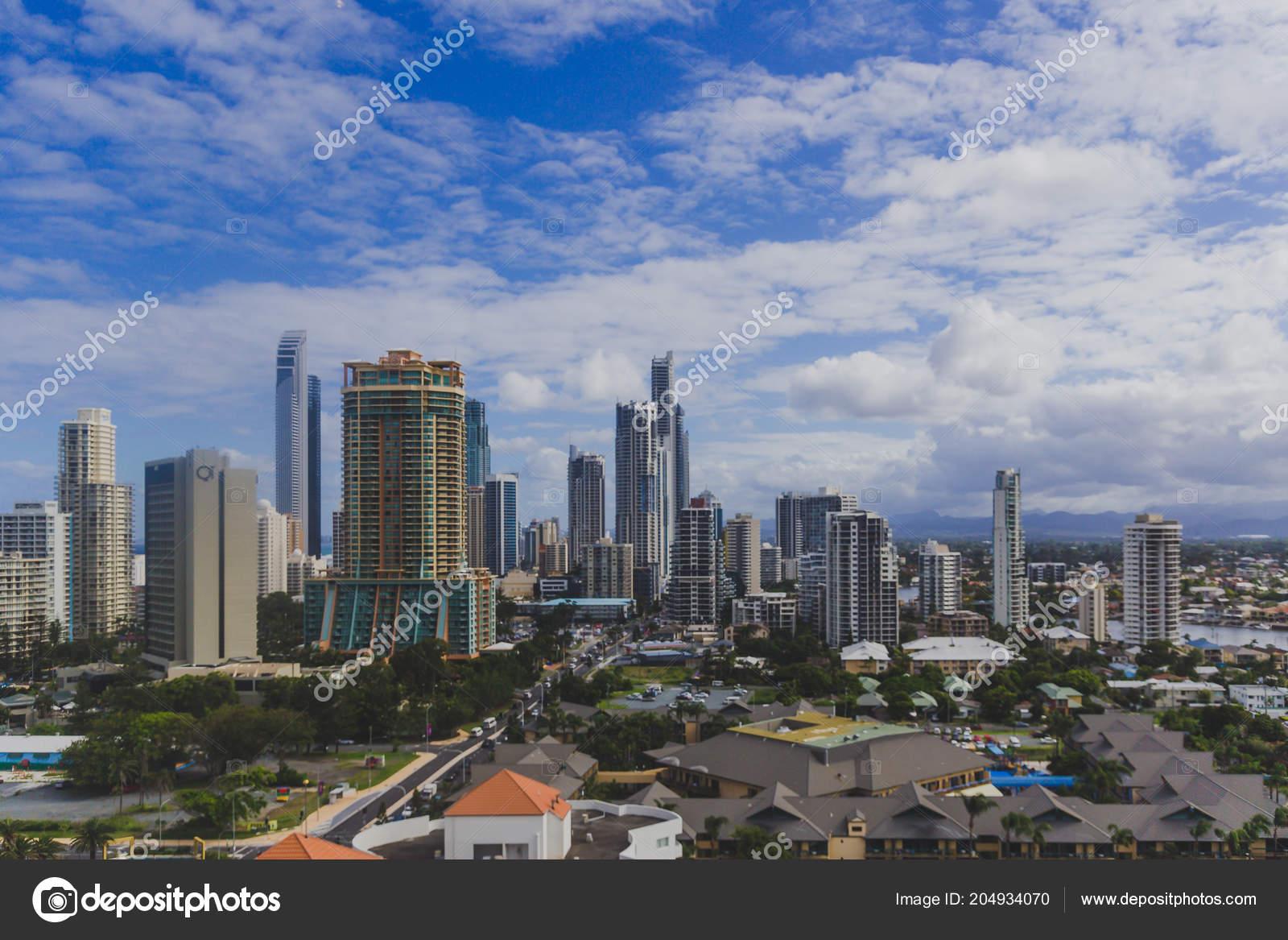 paradise city descargar