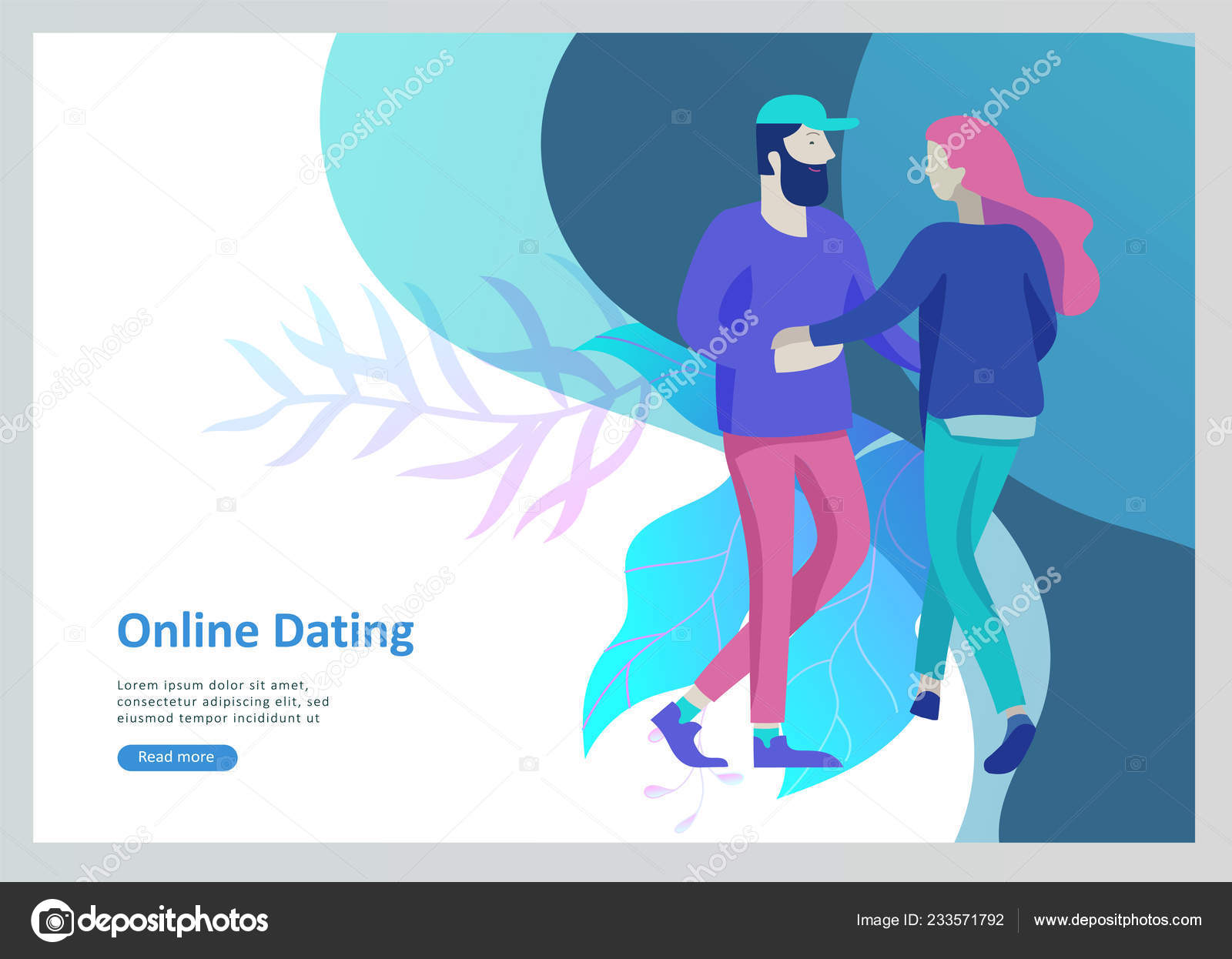 online dating gone wrong funny