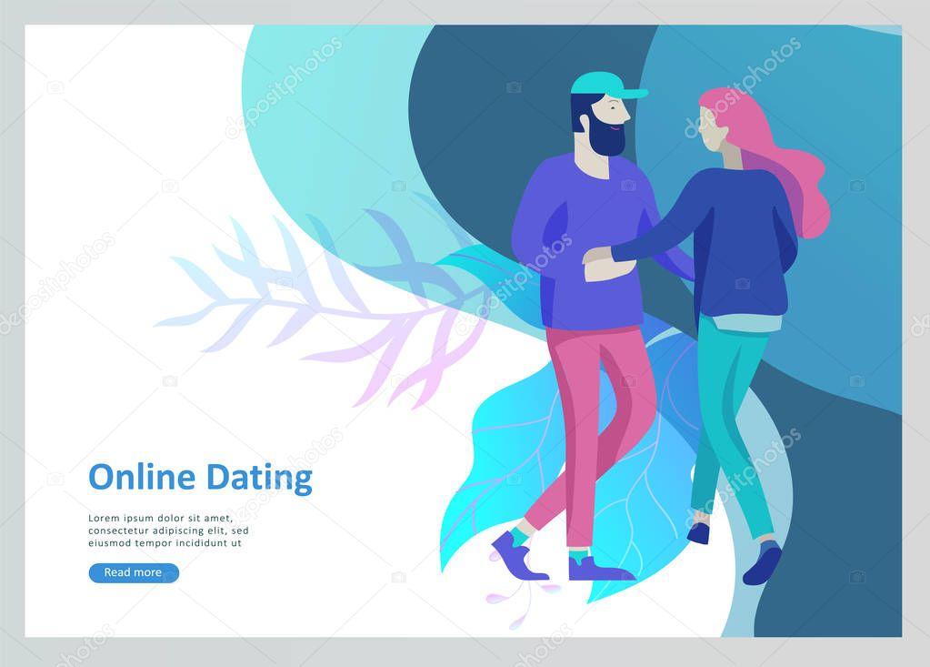 gratis interracial dating Dallas