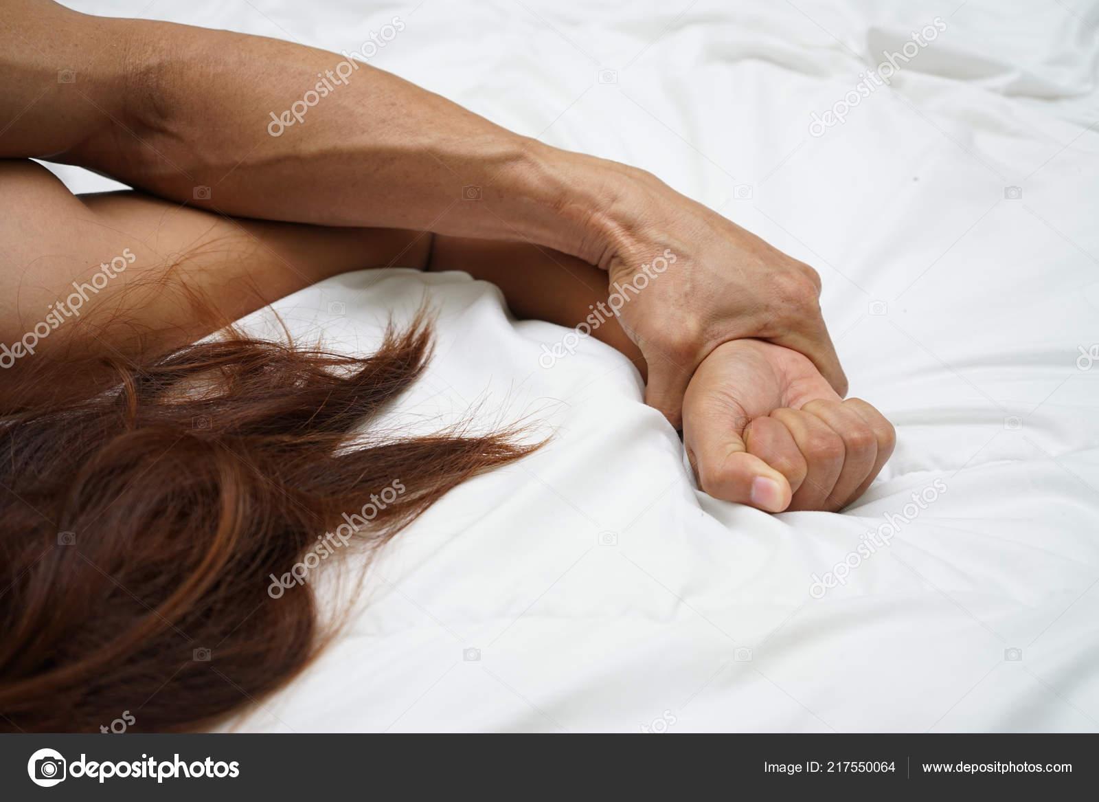 Надругательство в сексе