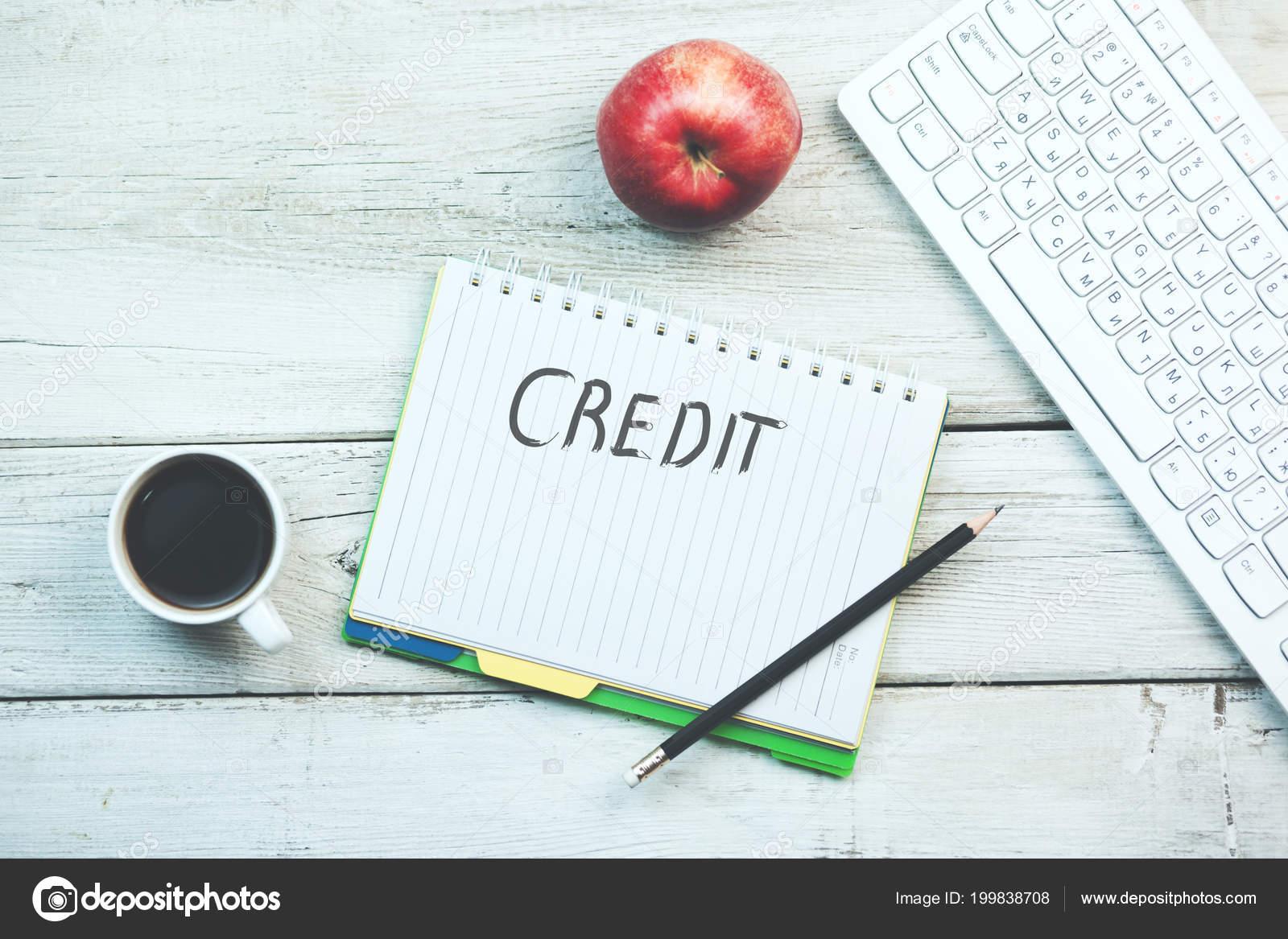 kredit rapport dating