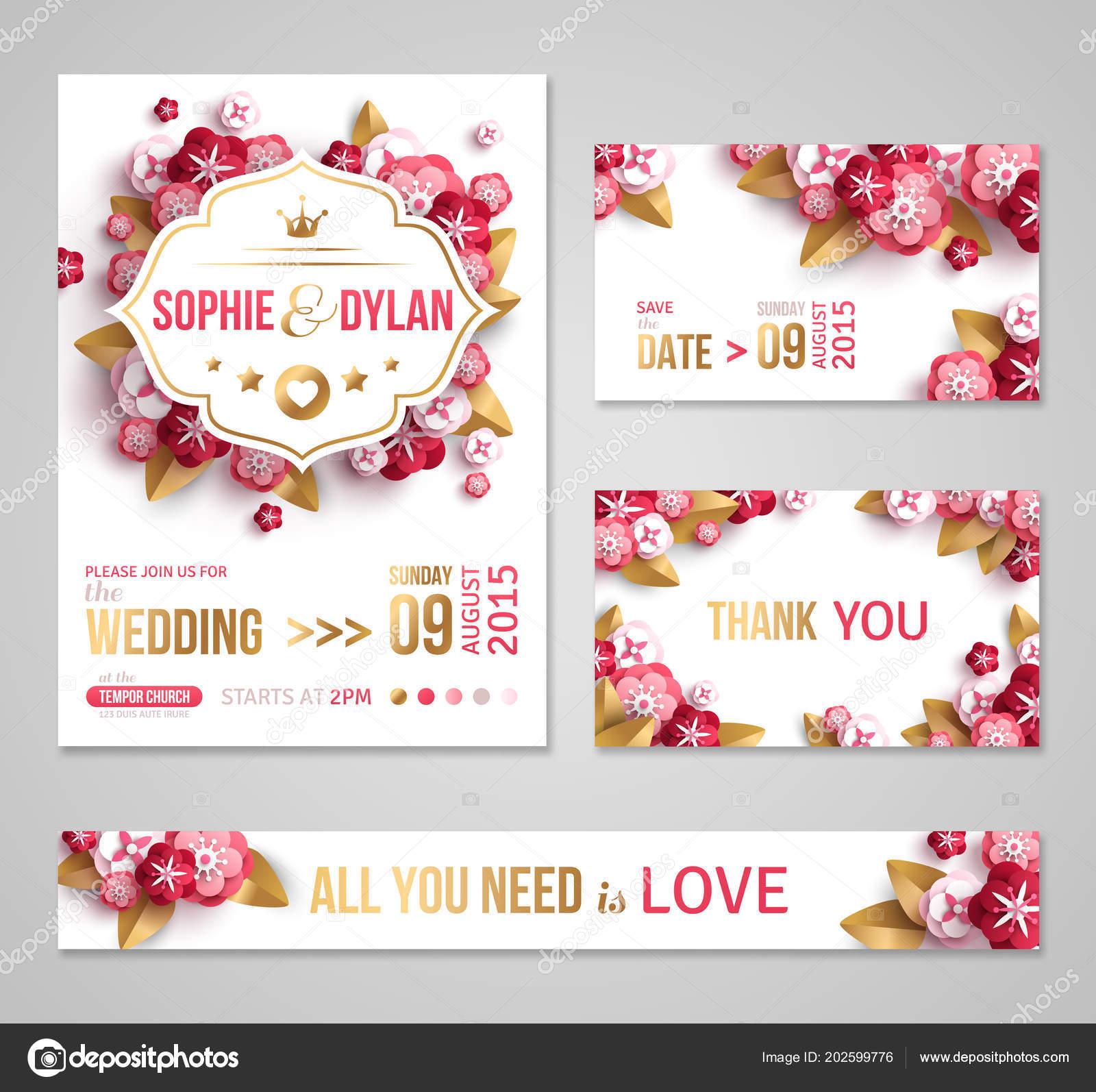 eksempler på gode første meddelelser til online dating