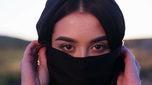 девушки красивые фото видео
