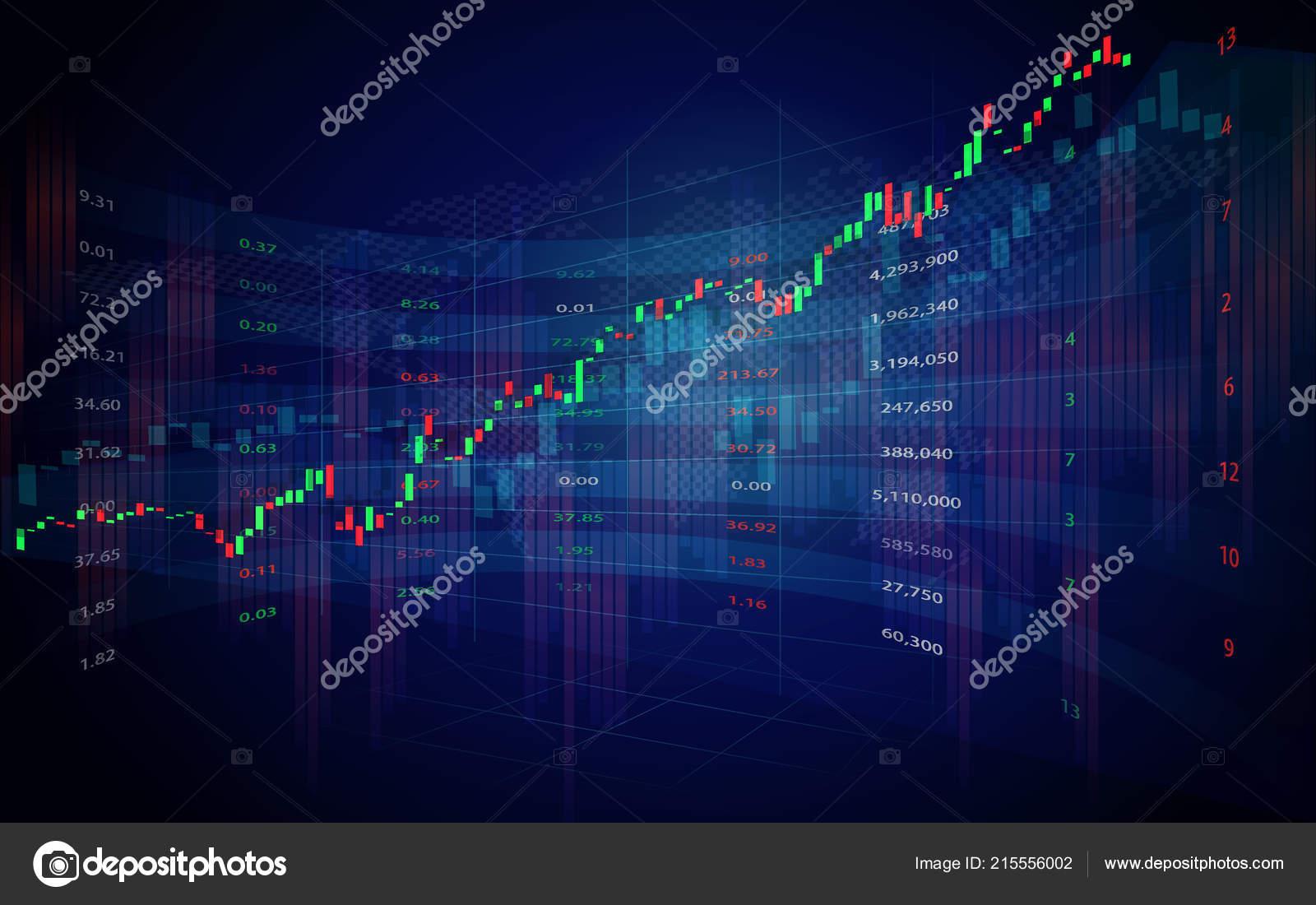 Инвестировать в рынок форекс платформа форекс иностранных