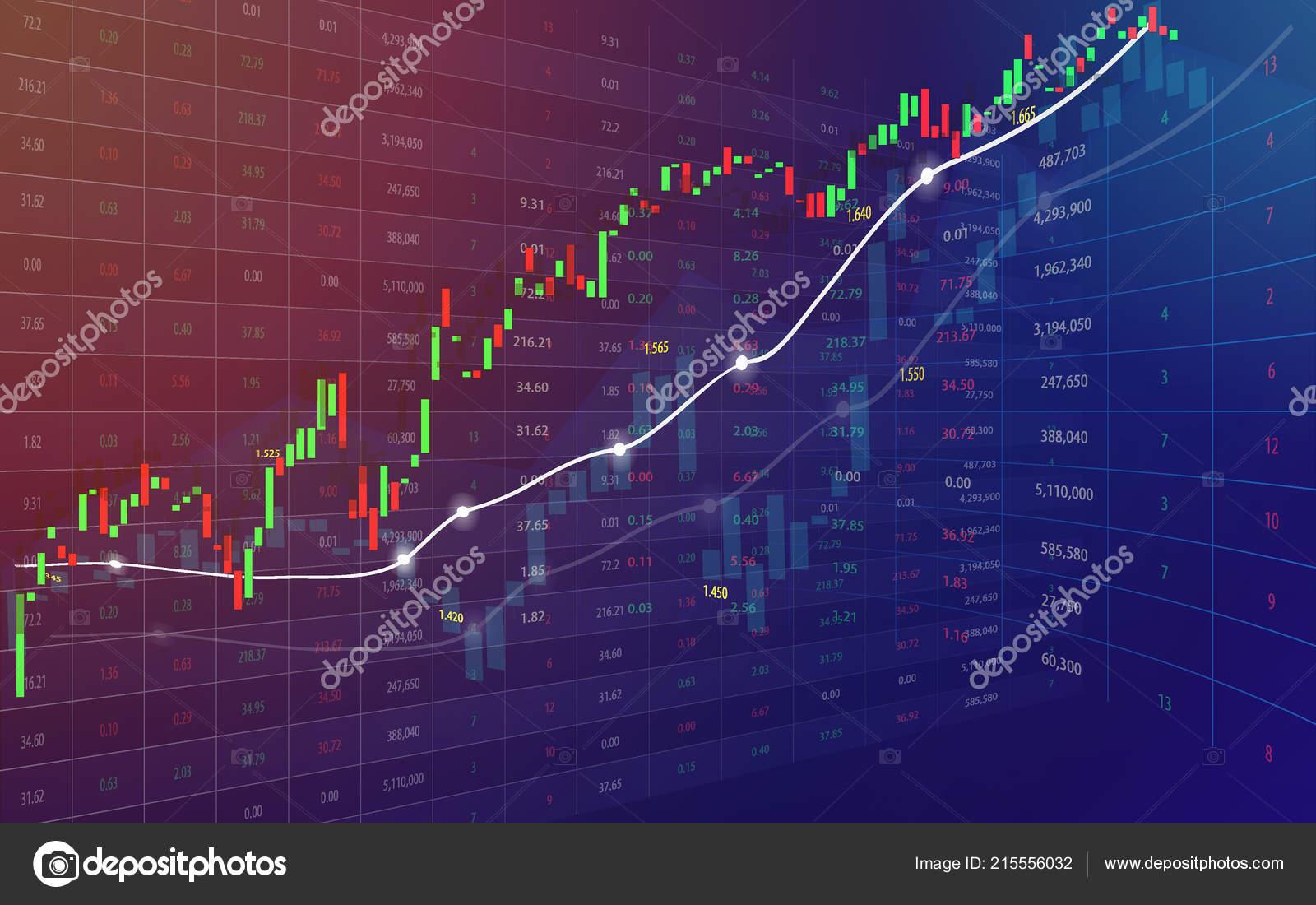 Рынок форекс или акции новые правила торговли на бирже