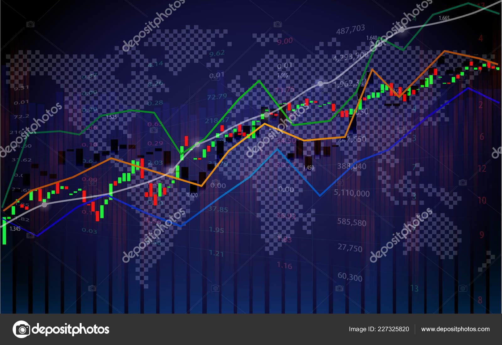Форекс карта мира платят 1 биткоин за